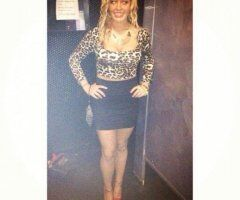 Cherry Hill female escort - Blonde, bubbly, curves, and open minded.
