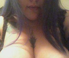 Laredo female escort - Call me princess