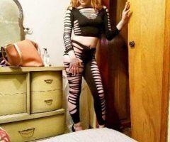 Buffalo female escort - 9Sexy , Seductive Stephanie Ready To Please Never Just Tease 😝💦