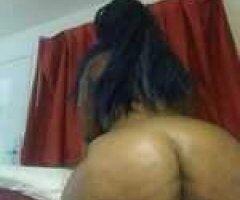 Amarillo female escort - 8064023332