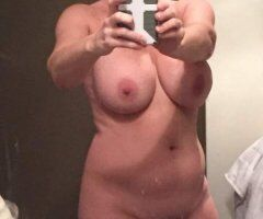 Baltimore female escort - ✨✨Nice well clean pussy💦😙💦for your enjoyment💕😙💞💓