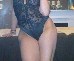 Grand Rapids body rub - New GIRL....😘😘