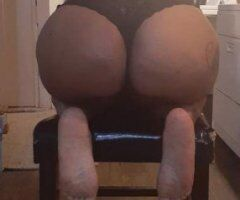 Milwaukee female escort - kandigirl🍑🍑