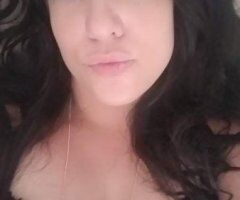 St. Augustine female escort - EARLY BIRD GETS THE NUT! 9046063046 SEE ME B4 THE SUN COMES UP!
