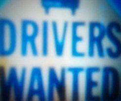 Orlando female escort - Hiring Driver - $1,000+ A Day