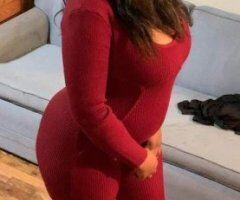 Auburn female escort - Miss.Candy