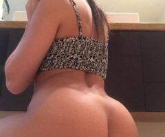 Austin female escort - Cum by my place