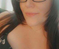 Wausau female escort - Come see me I'm soooo ready 4 u