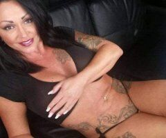 Cleveland female escort - 💋💚 40 Years Older Hispanic Divorced se*xy Woman_Ready For Hoo*k