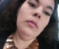 Tallahassee female escort - Bbw here in Quincy