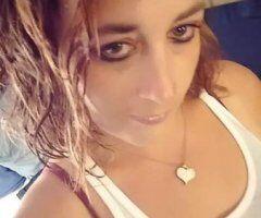 Charleston female escort - 😘🍑🤑 UNFORGETTABLE TIME 😍😝👄