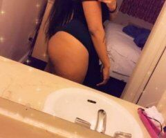 Oakland/East Bay female escort - STOP right here I'm the One you need come here baby😋qky 100