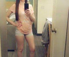 Oklahoma City female escort - Seeking to Seduce 🥂🍾