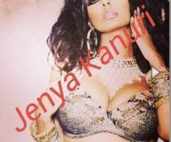 San Jose female escort - 💦🍭East Indian 🍭💦 Telugu Goddess 🔥👅 TODAY ONLY 🇮🇳