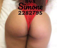 Southern Maryland female escort - Only a Call Away. Tall, Slim, Perky and Attractive. Available Now