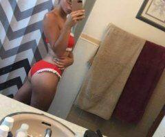 Omaha female escort - Can I be your secret? 🤫🤑😉
