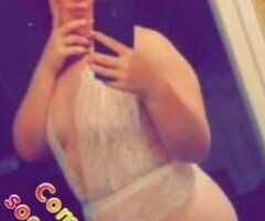Christiansburg female escort - ImQueenHMU(540) 410 2566Outcall