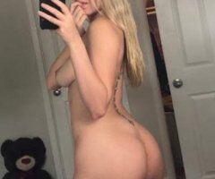 Orlando female escort - Hottest girl around