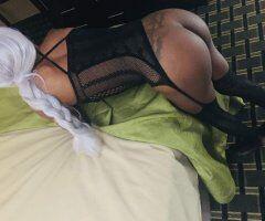 Dallas female escort - Sweet And Petite 💋💦