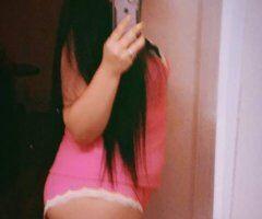 Atlanta female escort - 💦💋NEW AND SLIPPERY 901-401-8021 HOT AND READY💋💦