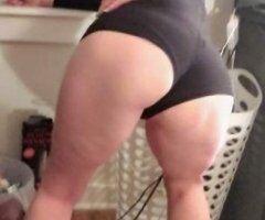 Akron/Canton female escort - let's play