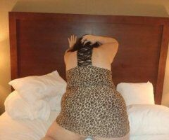 Carlisle female escort - Sexy Squirting HOLLY 50 $$$$ quick visit special!!! 😁😁👍