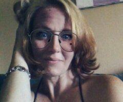 St. Louis female escort - I Am The Girl Next Door