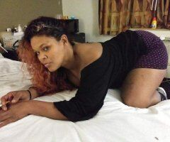 Greensboro female escort - $$ Lollipop Specials💦Massages👄CAR DATES😘specials Greensboro