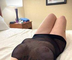 Florence female escort - Thick n Juicy. Always Available 😘😻50qv