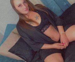 Columbus female escort - 💎MadisonLee Here for a Short Time!!💎