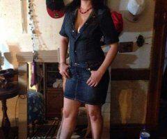 Springfield female escort - 413-384-3990