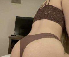 New York City female escort - Sweet Ashley