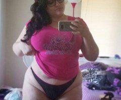 Charleston female escort - 🌸 Curvy and exotic Mistress⛓ Linda Frod 🌸