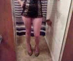 Springfield female escort - I'm Available right now!! Call me! Q.v. 80 Half 160 Full 240