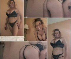 Cleveland female escort - Fixed phone. Added. Pics. ,, added words here different