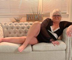 Puyallup female escort - 200$ Hour special!! 253-303-2678 TNA Verified! SEXT,CURVY,MATURE