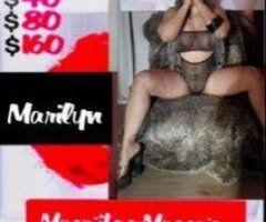 New York City female escort - DH DOLL HOUSE CASA DE MUECAS