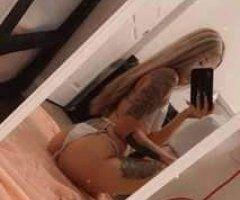 Hilton Head female escort - Make me squirt 💦💦