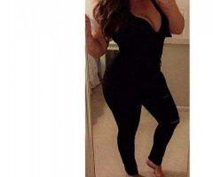 New York City female escort - 💕 💋 💞 Nina, Brazilian / ItALiAn mixed Girl 💜👠💄 Independent