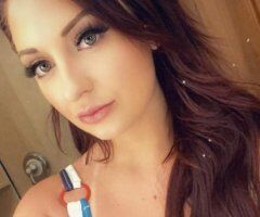 Salt Lake City female escort - 100% REAL!!!!!! ❤️ Best In Town❤️