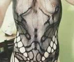 Greensboro female escort - Get Kinky today w/ Kayla 💋@336-652-1058