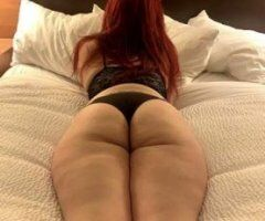 Baton Rouge female escort - Ready to meet and satisfy