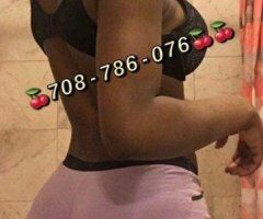 Chicago female escort - Incalls only Hosting in Lancing Don't miss out