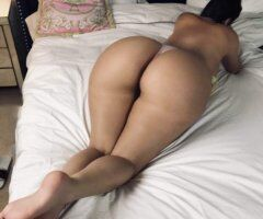 Milwaukee female escort - Wow that's also where I reside Downtown Milwaukee in or out