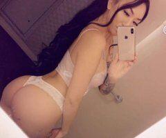 Des Moines female escort - 💗✔New Asian ❥ ❥🌹ⓢⓔⓧⓧⓧⓨ 💋1oo% R E ₳ L 💯 🎀 🍦👑 Mⓤⓢt See 👀