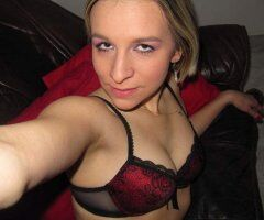 Erie female escort - Who wants to meet up? Outcall & Incall.