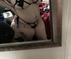 Huntsville female escort - make you squirm and beg for more of this Pussy💦👅
