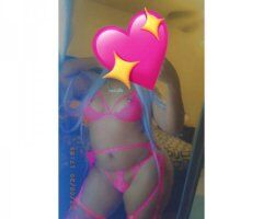 College Station female escort - ❤️🍫Sarinity🍫❤️Outcalls