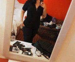 Medford female escort - 👑💜 UPSCALE SEXY BRUNETTE💜👑