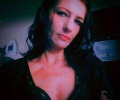 Charleston female escort - LIZ is BACK for NOW❤GFE💛PSE💚MILF💙HEAD DR💜COUGAR🧡
